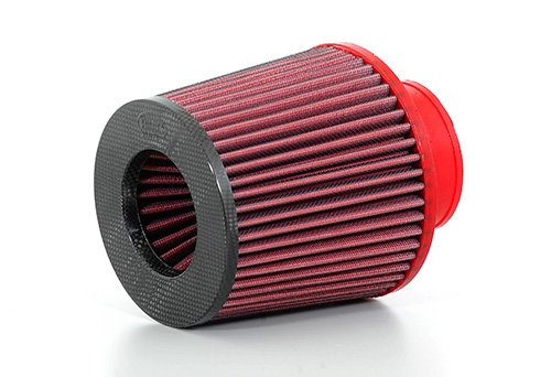 Conical Air Filters