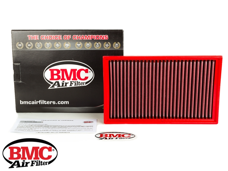 audi tt tts performance air filter by bmc fb756 20 your one stop shop. Black Bedroom Furniture Sets. Home Design Ideas