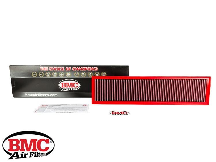 BMC FB798//20 Sport Replacement Air Filter Kit